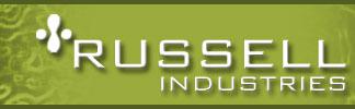 russellindustries