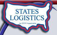 stateslogistics