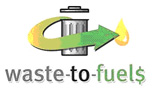 waste-fuels