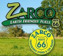 zarco66