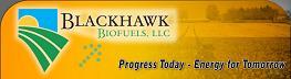 blackhawkbiofuels