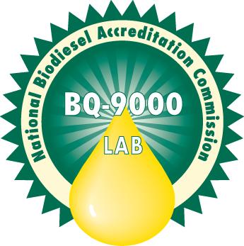 bq-9000-laboratory