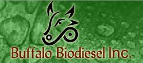 buffalobiodiesel