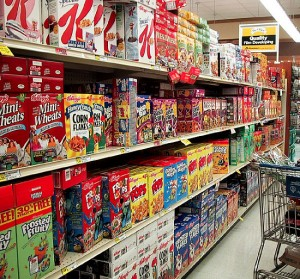cereal_isle