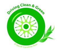 driving_clean_green_nc