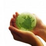 eco-friendly-7762232