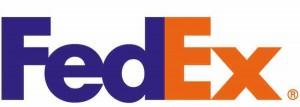 fedex-logojpeg1