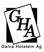 galva-holstein-logo