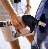 gasoline_pump