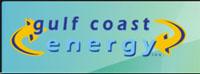 gulf_coast_energy