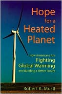 hope-for-a-heated-planet5