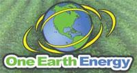 one_earth_energy