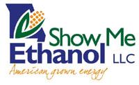 showme_ethanol