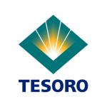 tesoro_logo1