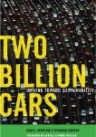 two-billion-cars