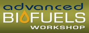 advanced-biofuels-workshop-logo