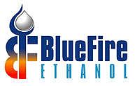 bluefirelogo