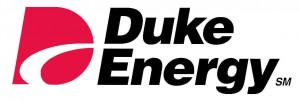 duke-logo-color1