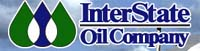 interstateoil