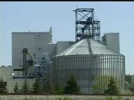 nebiofuels_plant
