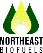 northeast_biofuels