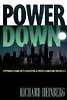 powerdown-cover-vsm