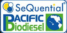 sequentialpacific