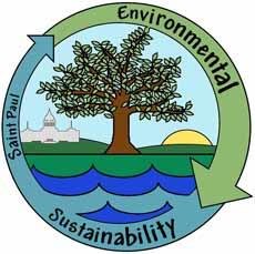 stpaulsustainability