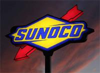sunoco2