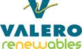 valerorenewables_logo