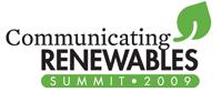 communicating_renewables