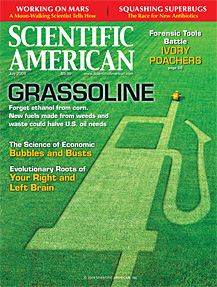 cover_2009-071