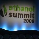 ethanolsummit09