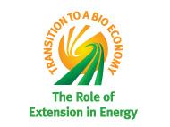 ff-transitiontobio-energy