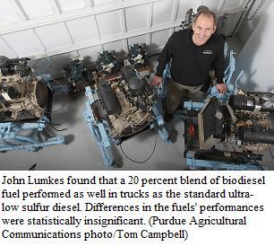 lumkes-biodiesel
