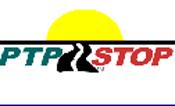 ptp_stop