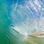 tidal-wave-324x205