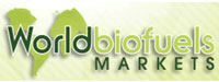 world-biofuels