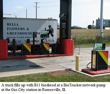 BioTruckerline2