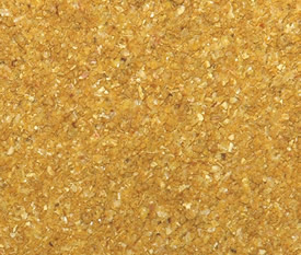 Dried_Distillers_Grains_And_Solubles