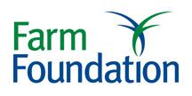FarmFoundationlogo2
