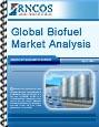 GlobalBiofuelMarketAnalysis