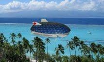 SolarAirship