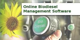 biodieselsoftwarecom