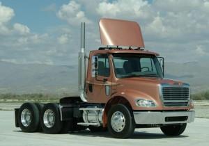 freightliner-trucks-busclass-m2-112-pg31