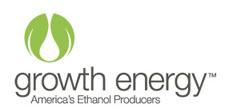growth_energy