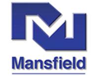 mansfield_oil