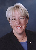 pattymurray