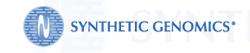syntheetic_genomics