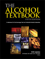 textbook-51